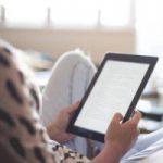 7 consejos antes de comprar un ebook