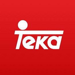 La dieta recomendada por Teka