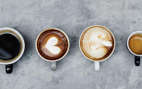 Mitos del café y receta veraniega.
